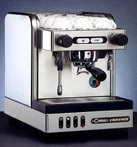 espressomaschinen siebtr ger von lelit rancilio quickmill ecm cimbali rocket bfc faema. Black Bedroom Furniture Sets. Home Design Ideas